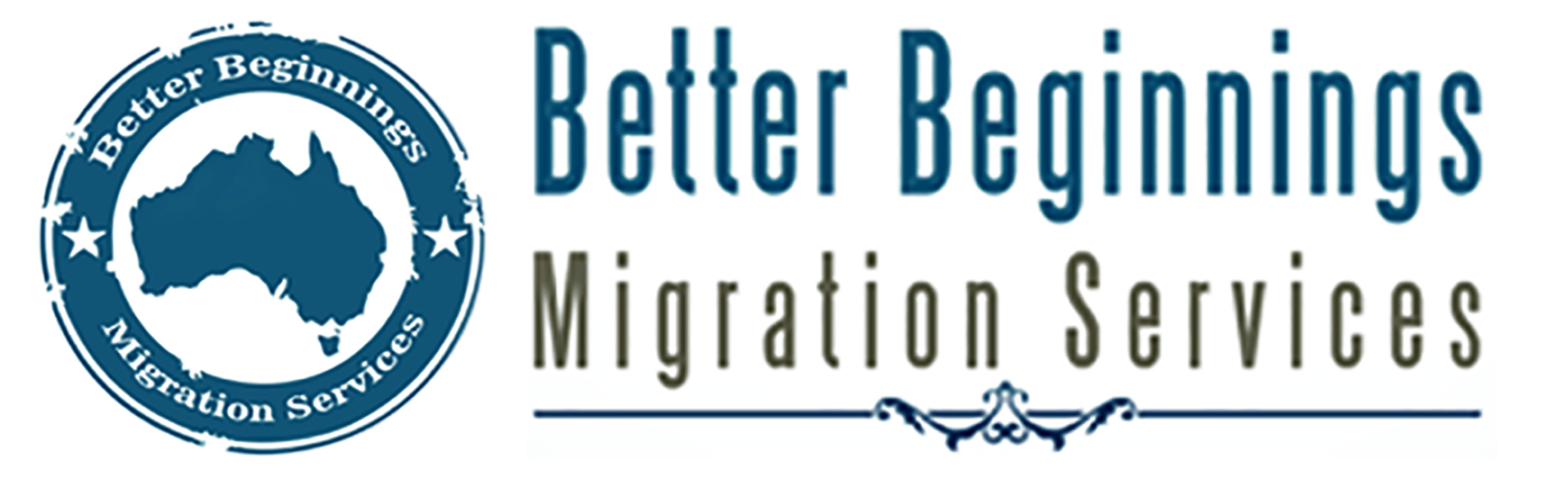 Better Beginnings Migration Services