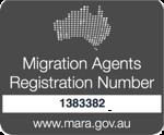 mara-1383382